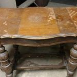 Antique-Table-Before-Restoration