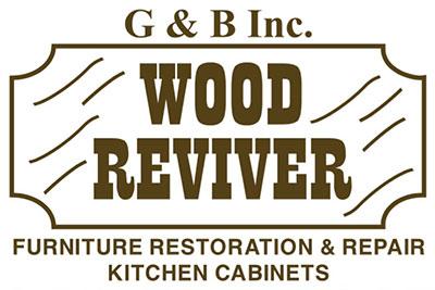 Wood Reviver Wood Furniture Repair Service Saginaw Mi