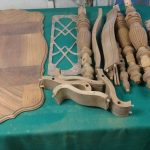 Sanding-Table-Pieces-for-Wood-Restoration