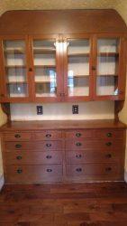 Complete-Wood-Shelf-Restoration